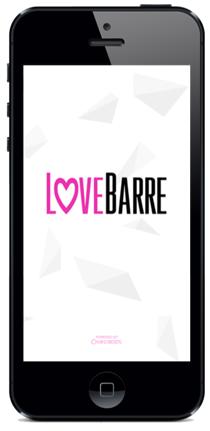 LoveBarre_AppPhoneImage