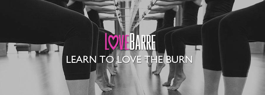 barre-class_bannerblk